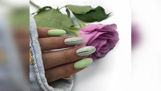 Самый красивый весенний маникюр / Идеи / Дизайн ногтей / The most beautiful spring manicure / Ideas