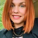 Marta Κоновалова