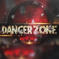 CS:GO Запретная зона / Danger Zone