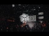 G-Eazy &amp Halsey - Him &amp I (Assix Remix)