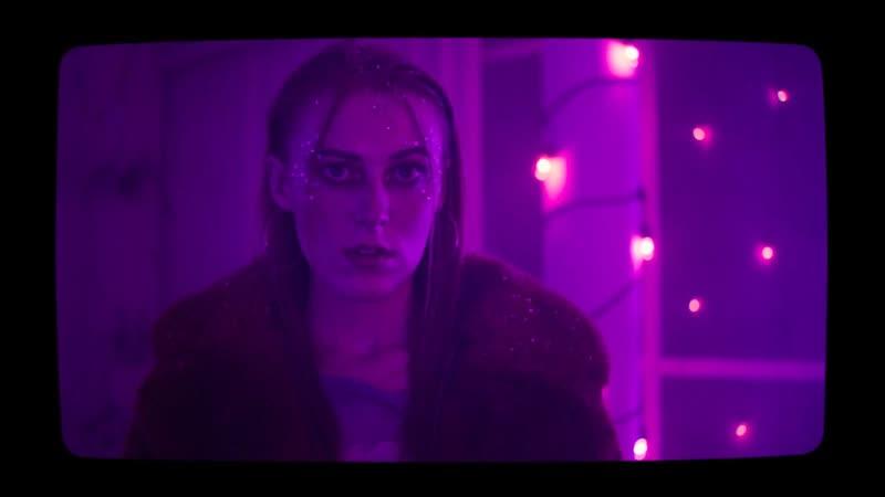 Wet Baes - ¿No Lo Ves (Official Video)