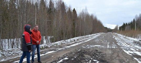 юртаев андрей валентинович оренбург автоюрист