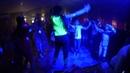 Танец цвет настроения синий и музыка на выпускной 4 класс