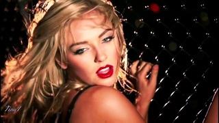 Modern Talking Remix2  EDM MegaMix Tina1 ♫ Video