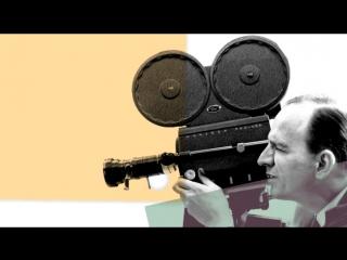 Персона - фильм, который спас ингмара бергмана   persona, le film qui a sauvé ingmar bergman (мануэль блан) 2018
