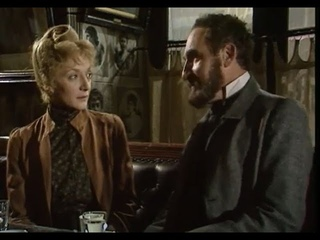 BBC's Marie Curie Miniseries 1977 Episode-02 (Starring Jane Lapotaire and Nigel Hawthorne)