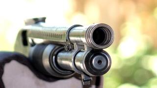 🔴 The Gun that Eats EVERYTHING