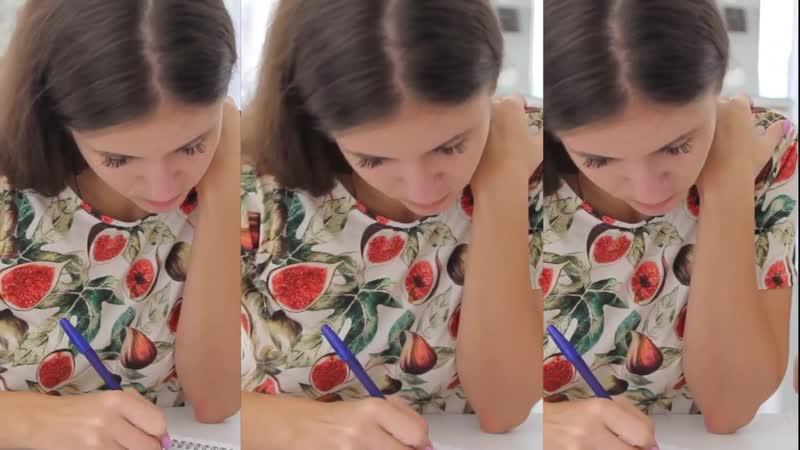 Курс Ламинирование Ботокс ресниц в школе Кристины Дарат
