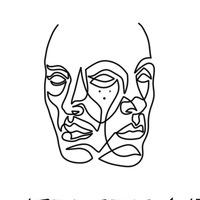 Логотип Дивергенция