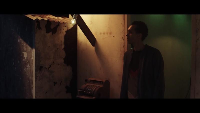Gaël Faye (ft. Flavia Coelho) - Balade brésilienne (Clip Officiel)