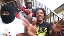 Mac Los x Mr Fyb x Doe Boy - G Sh*t [BayAreaCompass] Official Music Video