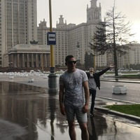 Гречищев Миша