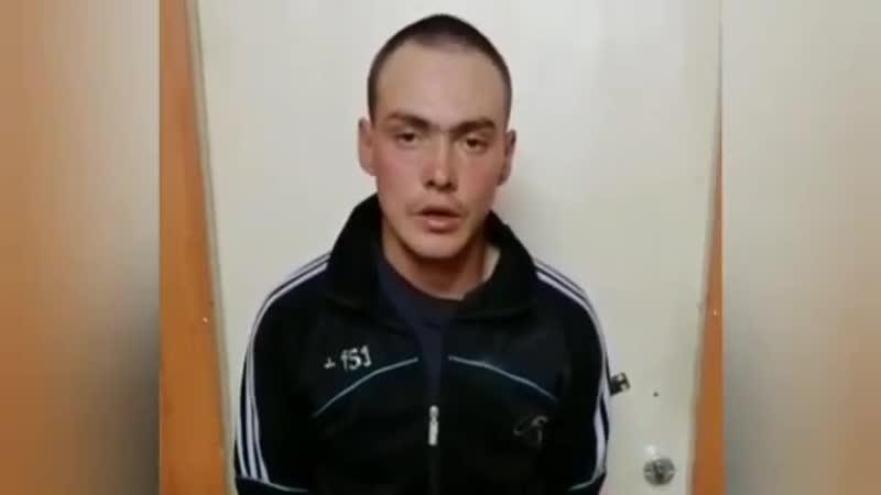 Сбежавших двух осужденных из исправительной колонии № 15 г Ангарска сегодня задержали в Братске