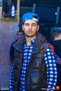 Личный фотоальбом Гургена Алтуняна