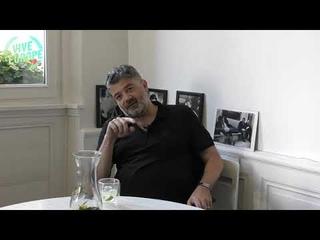 Paris-Moscou 🇫🇷-🇷🇺 : La place de la femme en France et en Russie - Yannick Jaffré, Daniel Conversano
