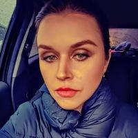 ЕвгенияПавликова
