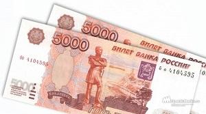 Кто получит премии в сфере соцзащиты в Липецкой области