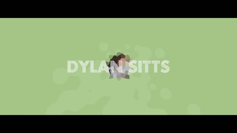 Dylan Sitts Rain Check
