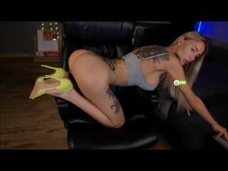 drug_girl-01-12-2020_720p(Porn, Anal, webcam, записи приватов, Creampie, Big Tits, Blowjob, All Sex, Teens)