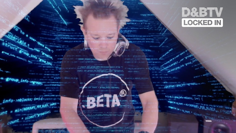John B Classics Set D BTV Locked In DJ Set