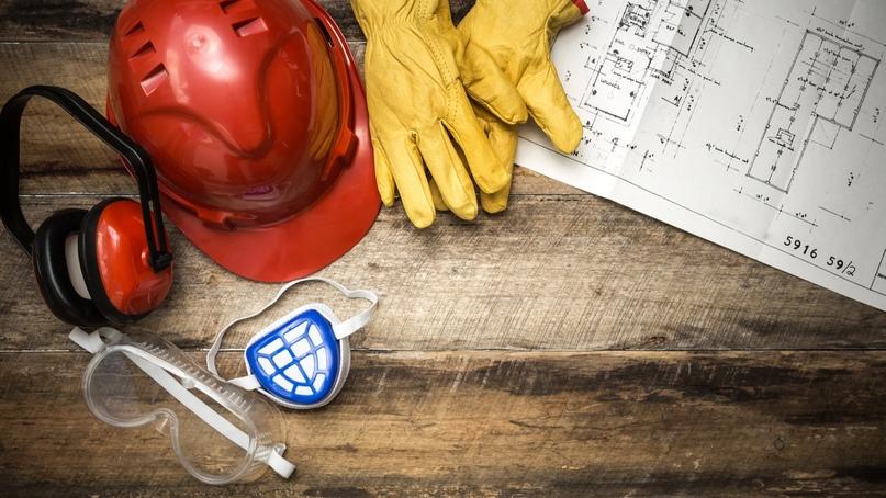 Недельный дайджест строительных новостей #84, изображение №8