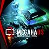 MegahaOS | Курсы IT и Электроники | Казань