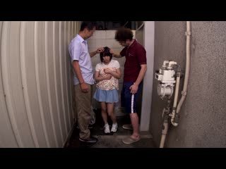 Mum-083_cut_part2
