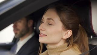 Rolls-Royce Ghost: нестандартный взгляд и тест-драйв
