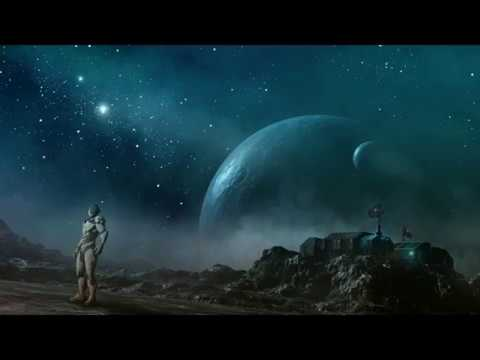 Парадокс Козырева Феномен Времени Излучение и Поглощение Энергий Закон Интуиции