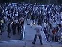 дискотека авария город Шуя 1996 год 2часть