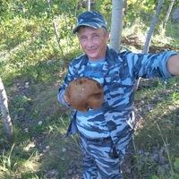 АндрейГуляев
