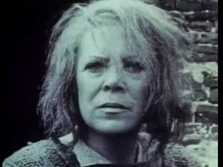 Dennis Potter - Joe's Ark 1974