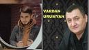 Gevorg Mkrtchyan Vardan Urumyan Ergeri sharan 2020