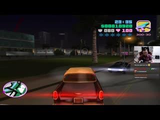 GTA Vice City Part 6