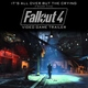 """Morgan/Ellis - It's All over but the Crying from The """"Fallout 4"""" Video Game Trailer"""