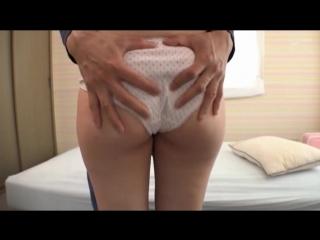 Unknown actress l creampie big tits titty fuck other asian sun tan tanned body tan lines молодая японка порно jav