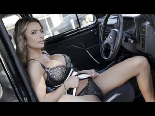Shalina Devine [секс, анал, минет, порно, porno]
