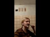 Home видео элджей(федук) кавер from ланая