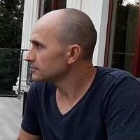 СтепанЛинти