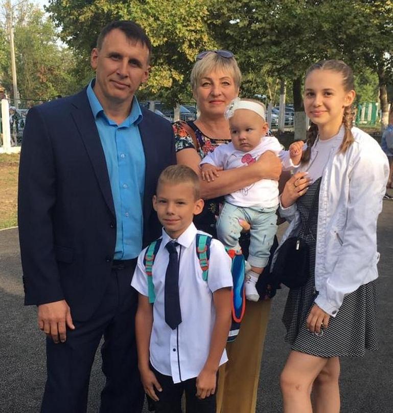"""Светлана Кожубекова: """"Девочки в команде ласково называют меня """"мамой-квочкой"""". А они мои цыплятки"""", изображение №4"""