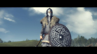 Battle of Stamford Bridge 1066 AD   Last Vikings Invasion   Total War Saga: Thrones of Britannia