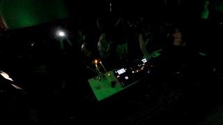 Derrick & Tonika - Fantastica feat   (1 time playing)