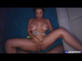 La Sirena (Deep Inside Busty Latinas Big Ass) [2020-07-03, Anal, All Sex, Blowjob, Deep Throat, Cumshot, Latin, Порно Минет 18+]
