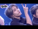 JUSTB - DAMAGE Prod. BANG YONGGUK Music Bank KBS WORLD TV 210723