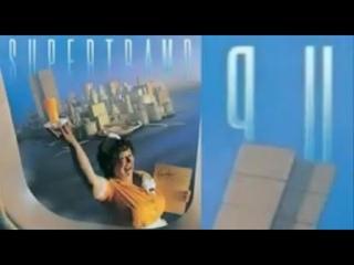 СуперТрамп, Заводной Апельсин и астронавты. Kоды 33 и 911 Друзья,Сияние,Спилберг и Стэнли Кубрик