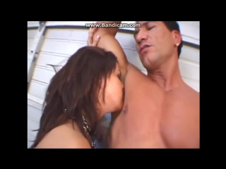 happiness! mature love suck young cock eat cum congratulate, your idea very