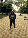 Личный фотоальбом Виталика Локтионова