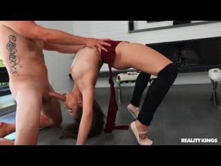 [RKPrime / RealityKings] Cassidy Klein [brazzers, жмж, порно, секс, milf, минет, сестра, любительское, трахает, сосет, русское]