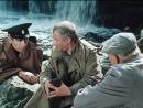 Государственная граница. Фильм 7. Соленый ветер 1988 Беларусьфильм 2 серия