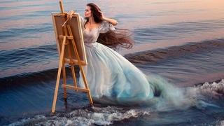 Необычайно Красивая Мелодия! Extraordinarily Beautiful Melody!